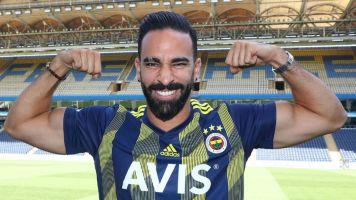 Fenerbahçe, Rami ouvre la porte à un retour en Ligue 1