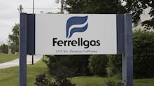 Ferrellgas will voluntarily delist from NYSE, go to OTC