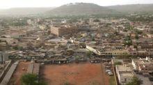 Transition au Mali: le comité d'experts a remis ses travaux à la junte