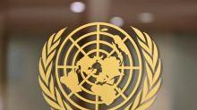 Guterres ruft zum 75. Jahrestag der UNO zu besserer Zusammenarbeit auf