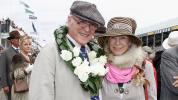 Legendary racer Gurney dies at 86