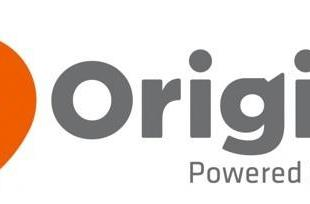 Origin gets Twitch.tv live streaming support