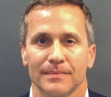 Judge rejects Missouri governor's bid to dismiss criminal case