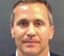 Judge rejects Missouri governor's bid to dismiss criminal case