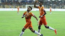ISL 2019-20: The rise of Brandon Fernandes at FC Goa