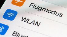 Android-Smartphone als WLAN-Repeater nutzen
