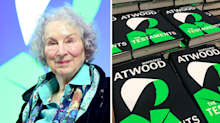 Margaret Atwood's 'The Testaments' out now: Cheapest way to buy it