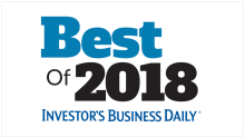 Best Stocks 2018: Software, Healthcare, Biotech, Marijuana Stocks Lead