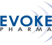 Evoke Pharma Reports First Quarter 2021 Financial Results