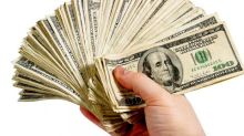 Surging Dollar to Hurt US Exports: 5 Top Domestic Picks
