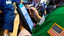 Tech Rebound, Small Cap Strength Pace Stocks Rally: Markets Wrap