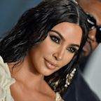 Why Kim Kardashian's $200M Coty deal might not make her a billionaire (yet)