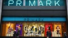 Primark fashions assault on M&S with move for ex-Zara executive
