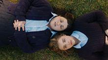 """Come as You are"" : Chloë Grace Moretz en ado gay obligée de se ""soigner"""