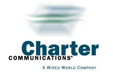 "Charter launching 60Mbps broadband, asks ""FiOS what?"""