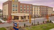 Comfort Hotels Continues Expansion as Transformation Advances