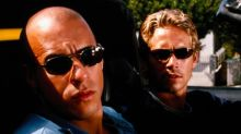 'Fast and the Furious' animated TV Series heads to Netflix