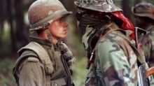 Quebec-Indigenous relations improved after Oka Crisis, but could be stalling under Legault