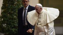 Pedro Sánchez se reunirá con el papa Francisco la próxima semana