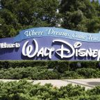 Disney World's combination of pent-up demand and limited capacity will produce 'very strong' reopening: Analyst