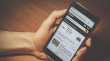 Ambición digital: el plan de Amazon para copar el mercado publicitario