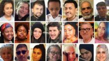 Grenfell Tower inquiry to open with tributes to 71 victims of blaze