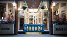 Reopen pubs to save jobs, says Wetherspoon boss Tim Martin