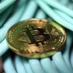 A Hacker Warning for Bitcoin