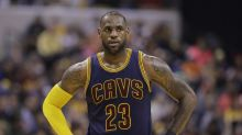LeBron James once gave Grizzlies coach David Fizdale a very generous wedding gift
