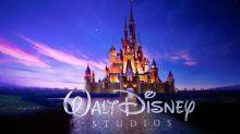Latino actress Zegler cast as Snow White in Disney adaptation