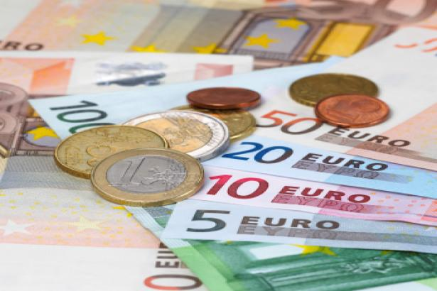 EUR/USD Forex Technical Analysis – Enough Downside Pressure Building for Short-Term Test of 1.1787 to 1.1758