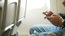 The real reason why you're told to put your mobile in flight mode