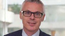 Top Department for Education civil servant Jonathan Slater sacked over exams fiasco