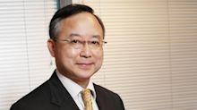 PSBJ Interview: Consul General Yoichiro Yamada is strengthening ties between East and West
