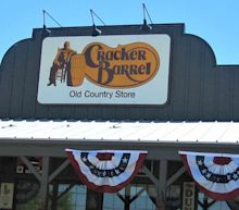 Has Cracker Barrel Old Country Store (NASDAQ:CBRL) Got What It Takes To Become A Multi-Bagger?