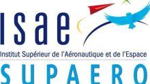 Der 5. Tag der offenen Tür von ISAE-SUPAERO wird digital !