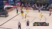 Play of the Day: Jamal Murray
