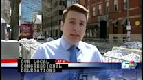 'Hours of confusion' in Boston