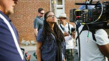 Ava DuVernay Achieves a Milestone with $100M 'A Wrinkle in Time' Production