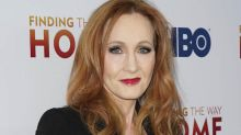 Nuevas críticas de transfobia contra J.K. Rowling porque su nueva novela trata sobre un asesino en serie que se viste de mujer
