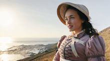 See the First Photos from the New TV Adaptation of Jane Austen's 'Sanditon'