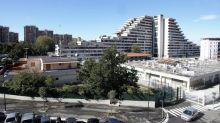 Cervone (Nova Re Siiq), pil cresce con immobiliare ''virtuoso'