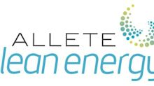 ALLETE Clean Energy announces large grant to Oklahoma school district to support students during COVID-19 pandemic