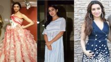 No Repeat NCB Summons For Deepika Padukone, Sara Ali Khan And Shraddha Kapoor In Drug Case As Of Now - Report