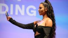 Kim Kardashian Reclaims the Trend She Started and Proves She Owns it