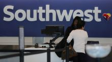 FAA agrees it must boost safety oversight for Southwest Airlines