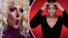 'What a joke': Viewers outraged as The Voice coach dumps two singers at once