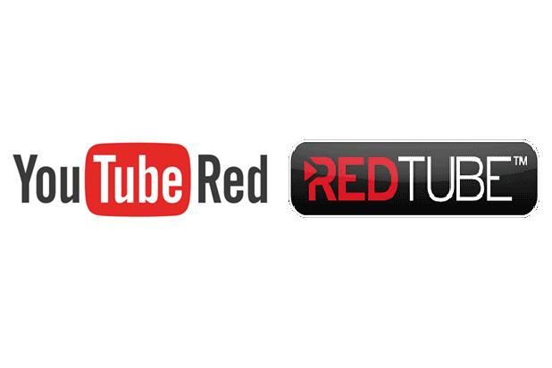 Red tube x videos