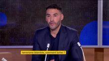 """Enseignant décapité dans les Yvelines :""""Un terrorisme freelance, low cost et décentralisé très compliqué à prévenir"""""""