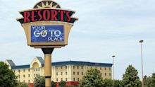 Resorts Casino in Tunica to close in June